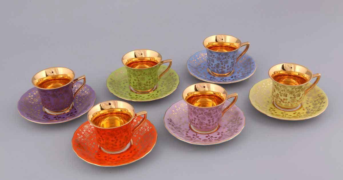 tea_dishes_