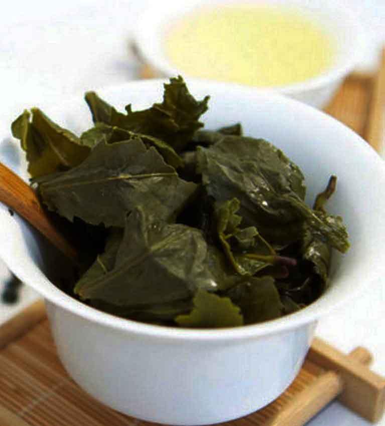 tea-Tieguanyin__