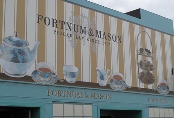 Fortnum&Mason_TEA