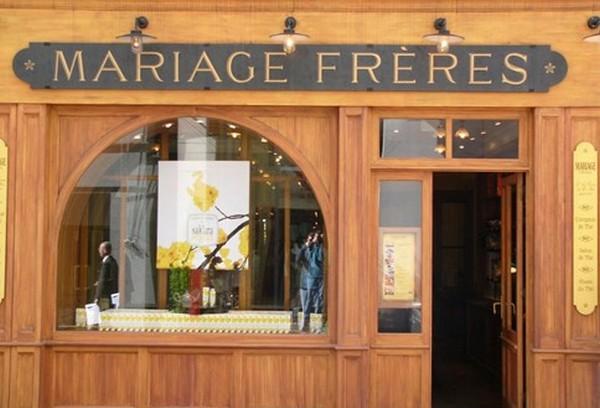 Mariage_freres_tea