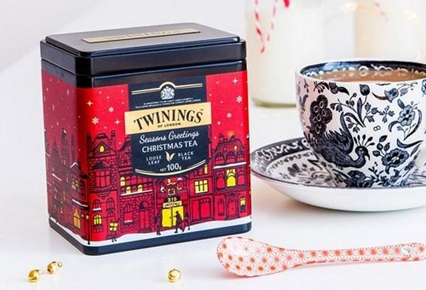 Twinings_TEA_