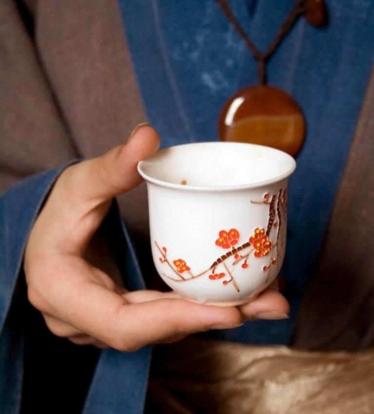 Tea_etiket_hand