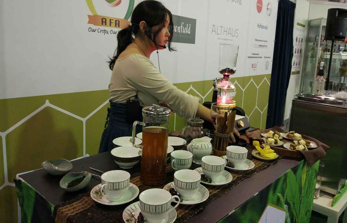 tea_dubai_