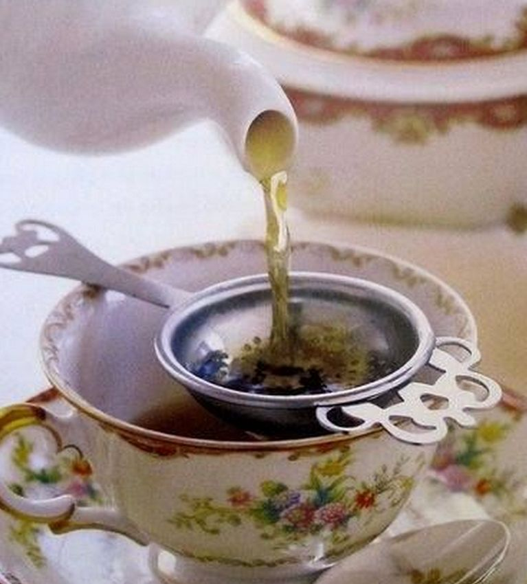 tea_etiket_a