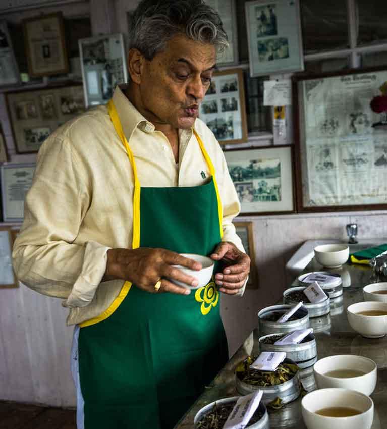 Expert_marakaibari_tea_