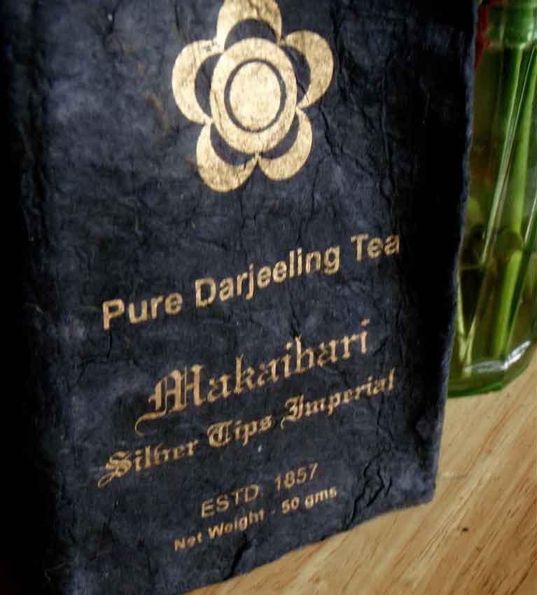 Marakaibai_silver_tips_impe