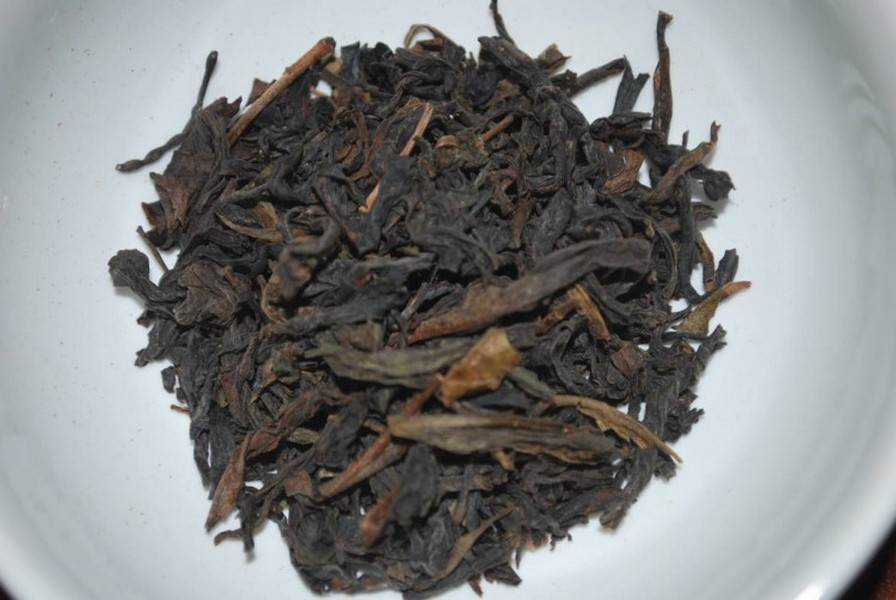 ORGANIC-WUYI-ROCK-OOLONG-