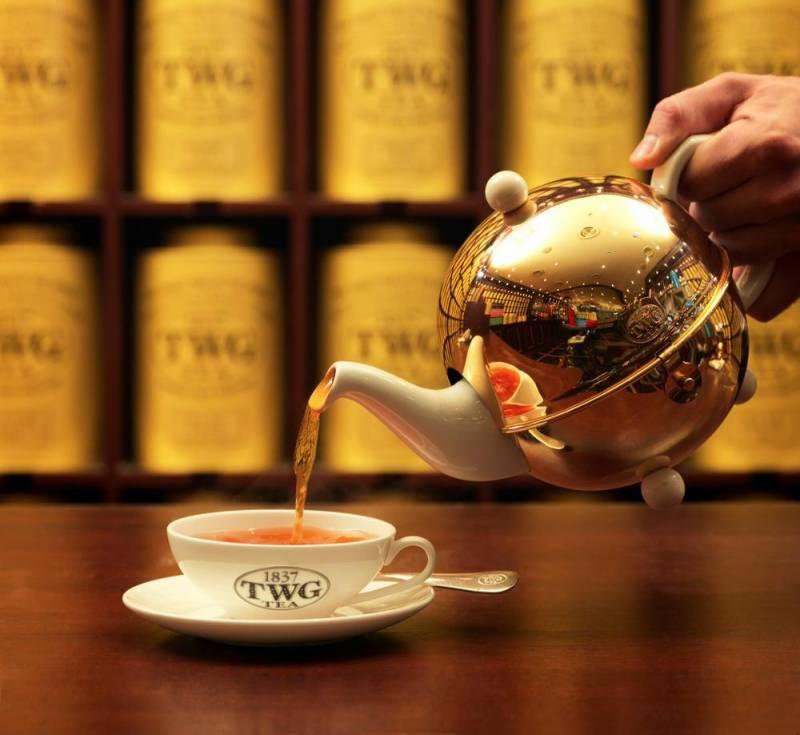TWG_cup_tea