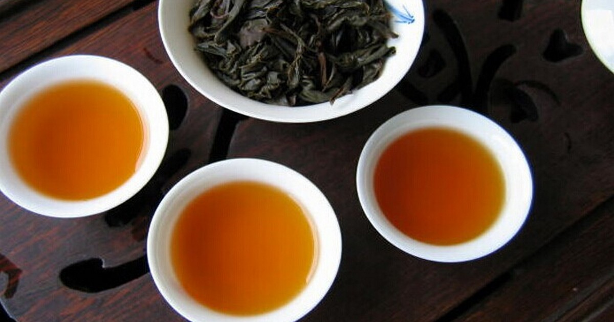 wuyi-oolong-tea-