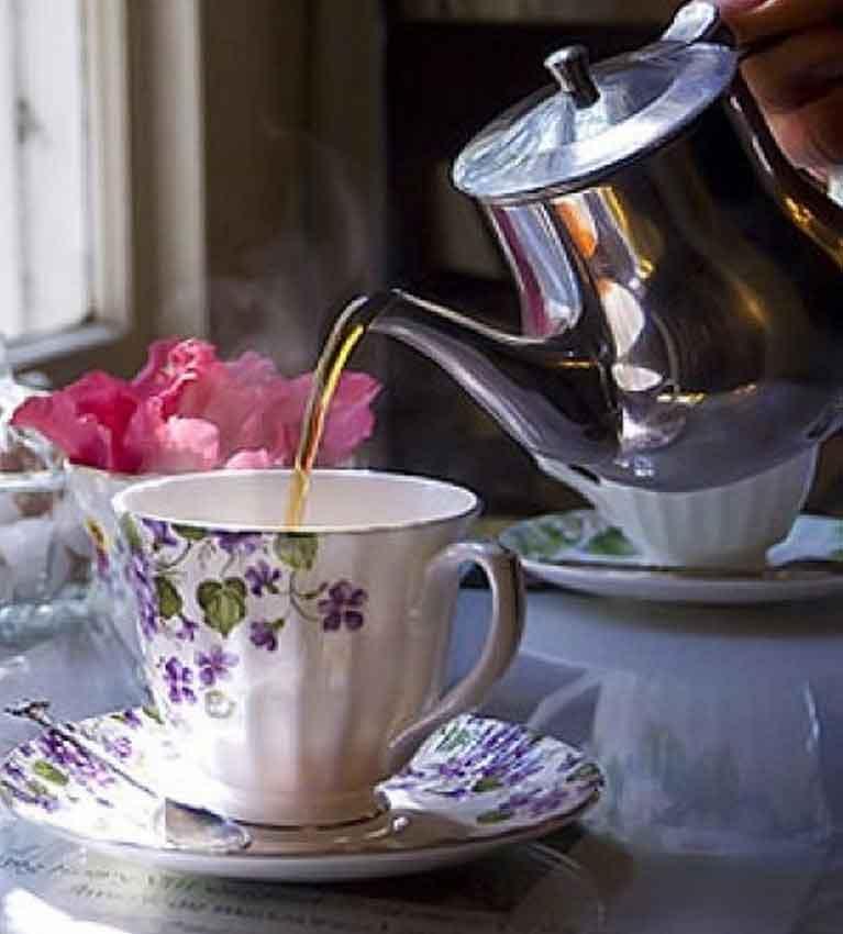 Earl_Grey_Tea_cup