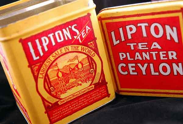 Lipton_tea