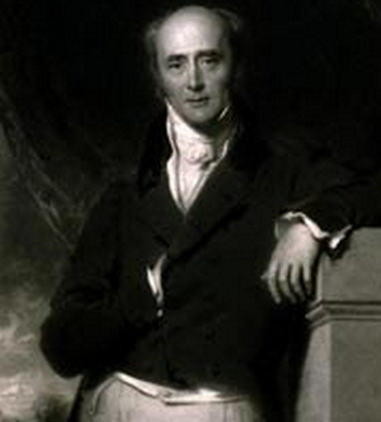 Sir Earl-Grey