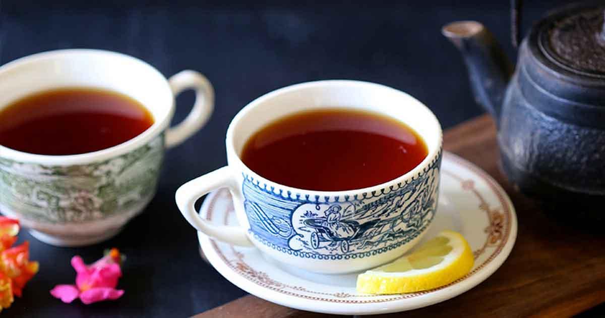 earlgrey_cups_teas