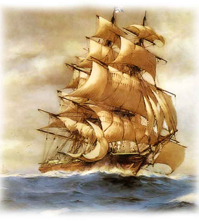 Fermopilly-1851-USA