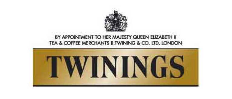 Twinings-Tea_