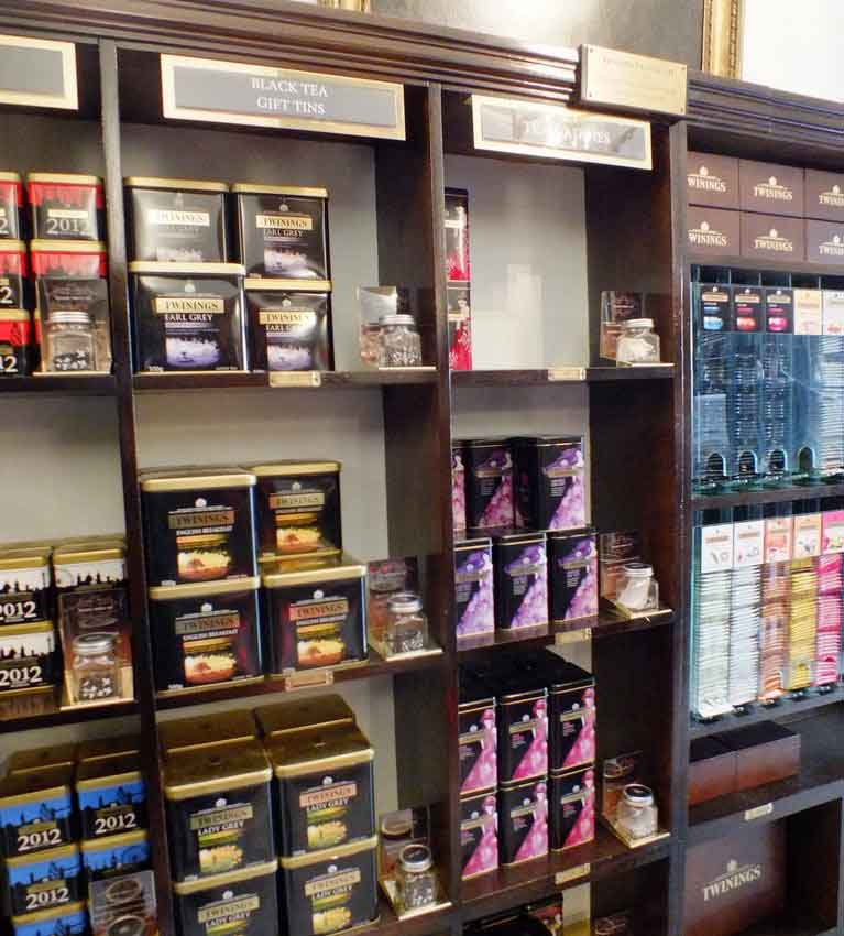 Twinings_tea_Shop