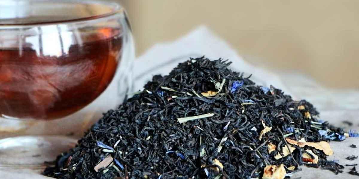 bergamot_tea