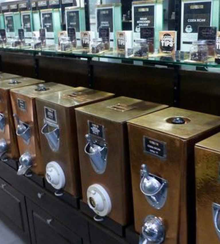 twinings-tea-shop-