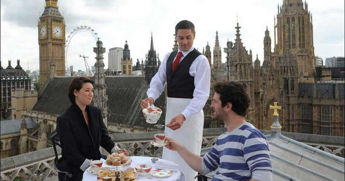 london-teaparty