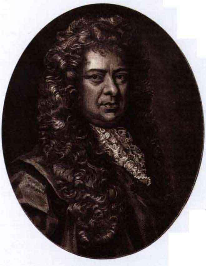 Ставший известным записью мельчайших деталей в «Дневнике», Сэмюэль Пэпис был первым англичанином, написавшим о чаепитии