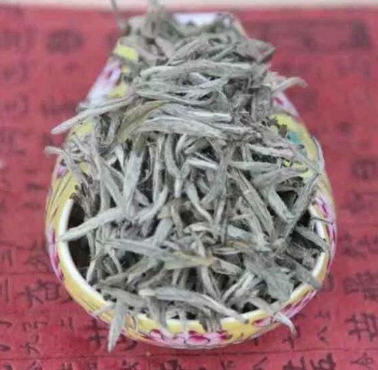 Основные моменты о чайном ворсе