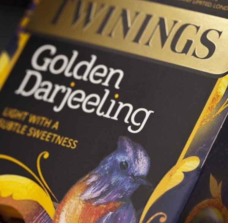 twinings-new-box