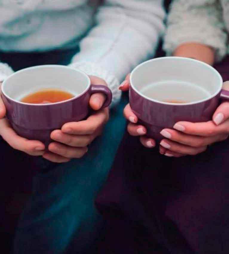 ООН утвердила 21 мая официальным Международным днем чая